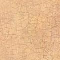 мебельный щит 600*3050*4*101г /фреска пастельная глянц.