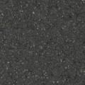 плинтус 3м Бриллиант Черный 401