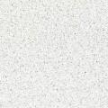 """мебельный щит """"Антарес"""" 6мм (600, 3000)  4040м"""