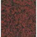 """мебельный щит """"Гранит красный"""" (глянец/с) 6мм (600, 3000)  909г/с"""