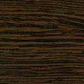 """мебельный щит """"Венге Панга"""" 6мм (600, 3000)  2041м"""