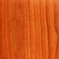 """мебельный щит """"Вишня"""" (глянец/с) 6мм (600, 3000)  2718г/с"""