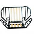МТ 1320 (люкс кресло)